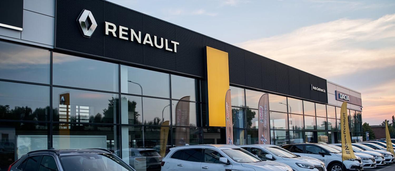 nowy_salon_renault_dacia_kalisz_wielkie_otwarcie_auto_centrum_li.jpg